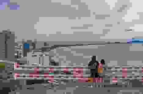 Cặp đôi Sài Gòn tiết lộ tuyệt chiêu khám phá Vũng Tàu với 1 triệu đồng