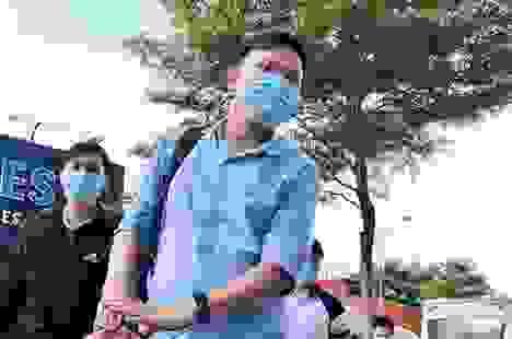 """""""Môi hở răng lạnh"""", bác sĩ Huế sẵn sàng chia lửa với đồng nghiệp Đà Nẵng"""