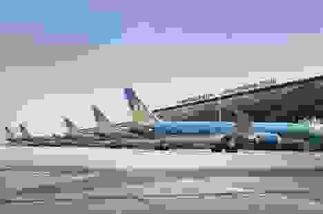 """Mức lỗ 15.000 tỷ đồng sẽ gây """"sốt"""" tại Đại hội cổ đông Vietnam Airlines?"""
