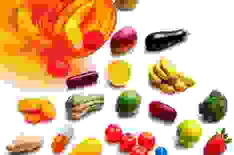"""8 nhãn hàng bị """"tóm"""" quảng cáo lừa dối người tiêu dùng, như thuốc chữa bệnh"""
