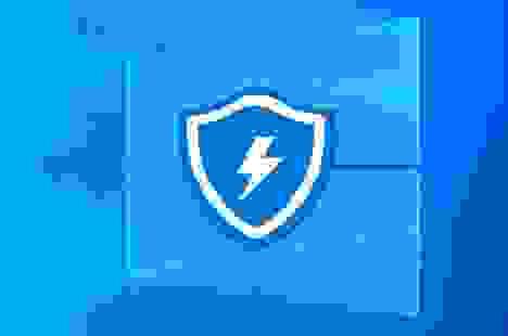 Trình diệt virus của Windows 10 trở thành công cụ ... phát tán mã độc
