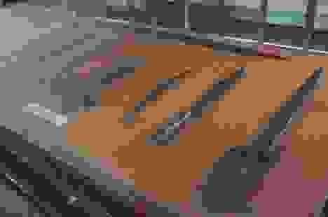 """Những """"vũ khí"""" trong cuộc tổng diễn tập đầu tiên của Cách mạng Việt Nam"""