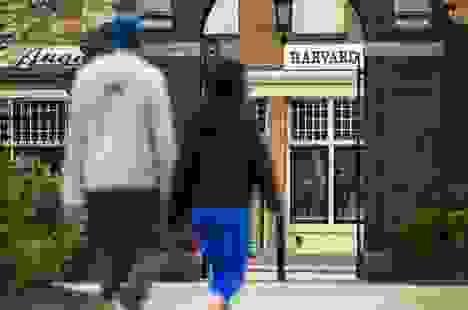 Học phí đại học Mỹ giảm do ảnh hưởng của Covid-19
