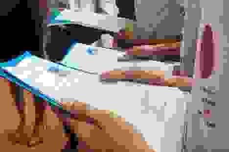 Bộ Giáo dục - Đào tạo chốt phương án thi tốt nghiệp THPT 2021