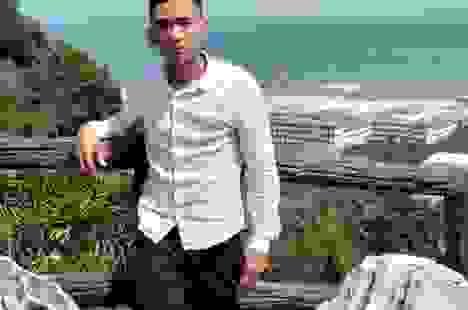 Khởi tố nam thanh niên sát hại bạn gái 18 tuổi