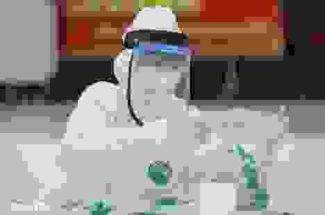 Việt Nam thêm 4 ca mắc Covid-19, số ca tử vong tại châu Âu tăng 40%