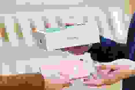 """Bán iPhone cũ để """"lên đời"""", cô gái dính bẫy lừa kinh điển"""
