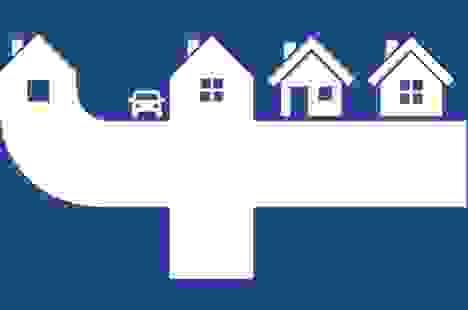 """Facebook thử nghiệm mạng xã hội mini cho những người """"bán anh em xa..."""""""