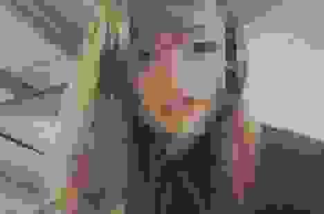 """Nữ lao động """"chui"""" ngã tử vong ở Đài Loan khi bị cảnh sát truy đuổi"""