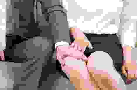 Tuyên truyền quấy rối tình dục nơi làm việc: Chưa kịp in!