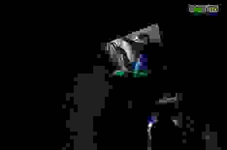 """Cuộc sống bên trong những căn nhà """"khổ nhất"""" phố cổ Hà Nội"""