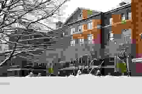 ĐH Harvard dẫn đầu các trường đào tạo ngành kỹ thuật tốt nhất thế giới