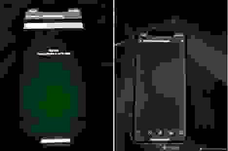 Apple đã biết lỗi màn hình iPhone 12, nhưng khuyên nhân viên đừng vội sửa
