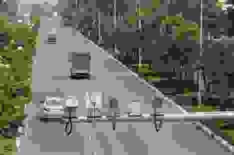 Thủ thuật tra cứu phạt nguội giao thông bằng ứng dụng nổi bật nhất tuần qua