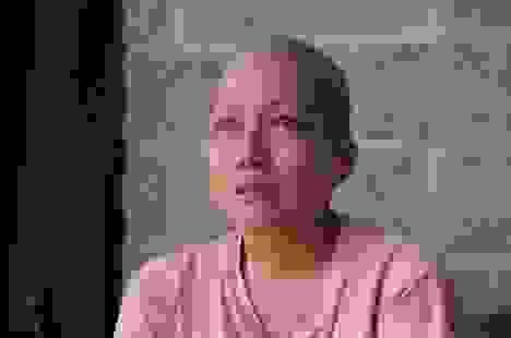 Xót xa cô giáo trẻ lầm lũi chống chọi ung thư trong căn nhà tạm trên rẫy