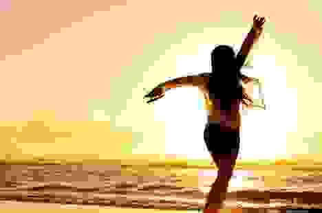 16 nguyên tắc vàng giúp cuộc sống của bạn bình yên và ý nghĩa hơn