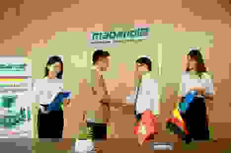 Sức hút từ thương hiệu dầu nhớt chuẩn Đức tại thị trường Việt Nam