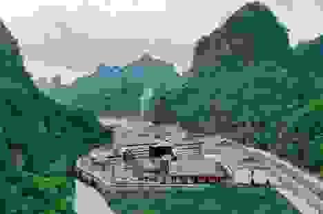 Bất động sản Quảng Ninh: Sức bật từ hệ sinh thái