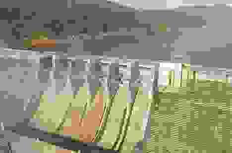 Quảng Nam dừng cho thuê đất rừng làm thủy điện sau 1 tuần cấp phép