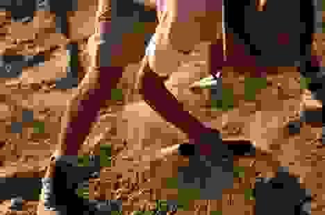 Phát hiện tạo tác vật lạ bên trong xác ướp Ai Cập