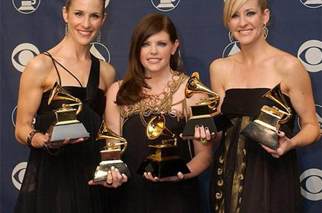 Những nghệ sỹ giành nhiều giải Grammy nhất trong lịch sử