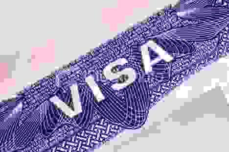 Video clip hướng dẫn làm thủ tục visa du học Hoa Kỳ