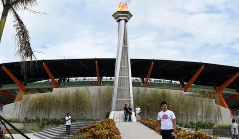 Chủ nhà Philippines đối diện với nhiều câu hỏi cần lời giải hậu SEA Games