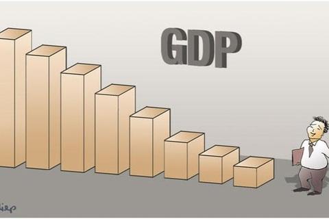 Bảo vệ thành trì kinh tế trong dịch bệnh