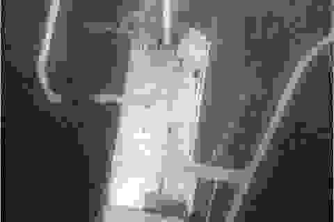 """Triều Tiên chuẩn bị phóng """"hàng loạt"""" vệ tinh"""