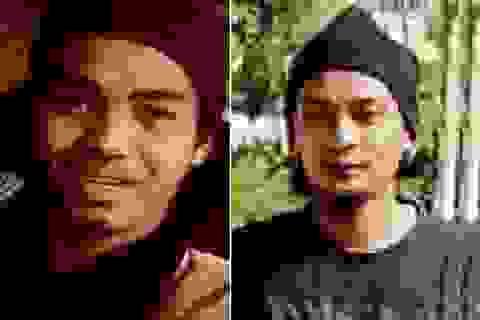 Malaysia lo ngại vì nhiều công dân gia nhập IS
