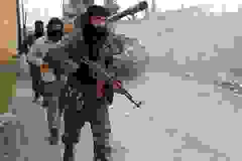 Lực lượng khủng bố nào nguy hiểm hơn IS?