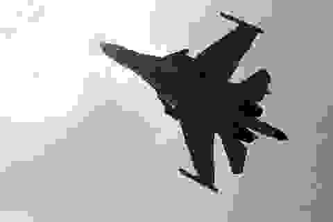 Thổ Nhĩ Kỳ cáo buộc máy bay Nga vi phạm không phận