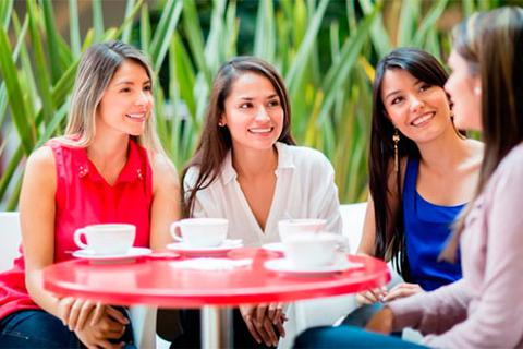 Hoàng Tố Nữ: Sản phẩm hỗ trợ điều trị bệnh huyết trắng hàng đầu trên thị trường