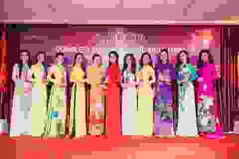 Chung khảo phía Nam Hoa hậu Việt Nam: Cơ hội chia đều cho 30 người đẹp