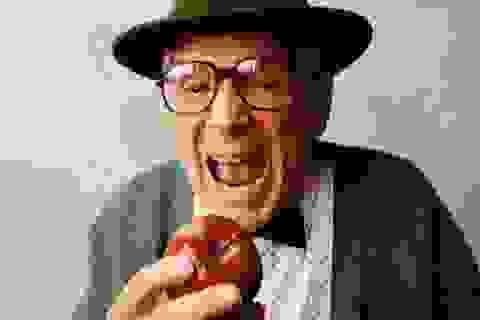 Xua tan nỗi lo về táo bón ở người lớn tuổi