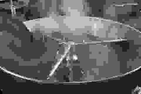 Có gì trong Phin Sữa Đá - Thức uống đang hot nhất tại Highlands Coffee
