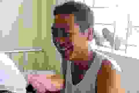Công nhân Trung Quốc cảm kích tấm lòng của y bác sỹ Việt Nam