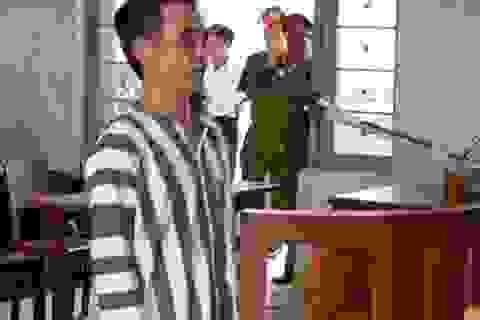 Sếp điều tra trần tình vụ Huỳnh Văn Nén