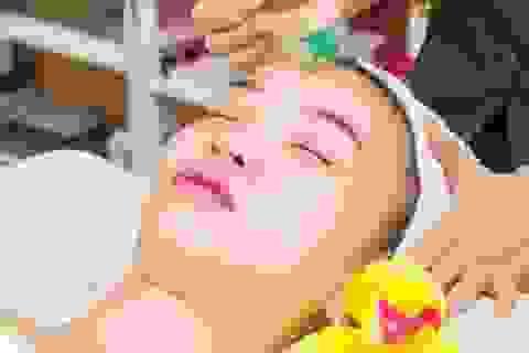 Ưu & Nhược điểm phương pháp điều trị sẹo thâm
