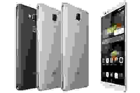 Những điểm nổi bật từ bộ tứ sản phẩm của Huawei