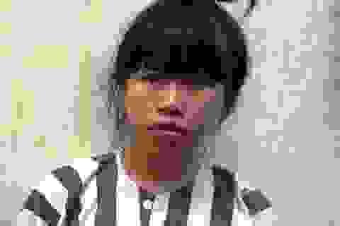 Những vụ bắt cóc ly kỳ ở Sài Gòn