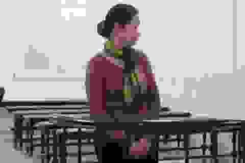 """Sống tại Nga vẫn thúc giục """"giang hồ"""" thu nợ bằng bạo lực tại Hà Nội"""