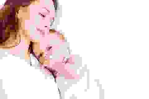 Phòng mạch cho bé: Tư vấn chữa trị và phòng ngừa hăm tã an toàn