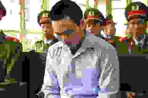 Tái xét xử vụ án Lý Nguyễn Chung: Nhân chứng mới chưa hẳn đã có giá trị chứng minh