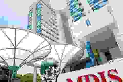 ĐH Bangor – ĐH hàng đầu về Tài chính – Ngân hàng tại vương quốc Anh mở khóa học tại Singapore