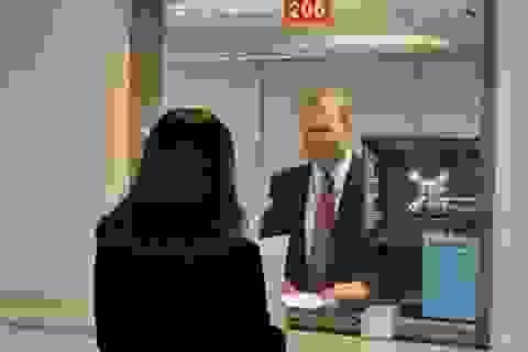 Phỏng vấn xin Visa Mỹ thành công cần chuẩn bị những gì?
