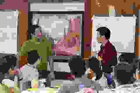 Học MBA ở đâu tốt giá hợp lý?