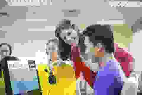 Luyện thi IELTS/TOEFL iBT - Bí quyết để thành công