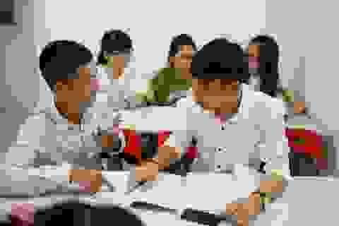 TPRS - phương pháp học tiếng Anh mới dựa trên bản năng tự nhiên