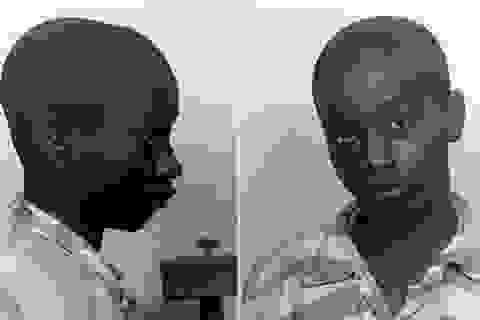 Mỹ: Cậu bé da đen bị tử hình được minh oan sau 70 năm